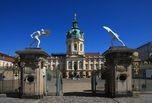 Chateau de Charlottenburg