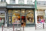 Rue du Vieux Lille