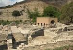 Vestiges de la Grèce antique