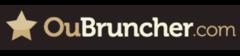 OuBruncher