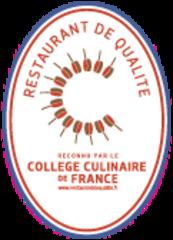 Collège Culinaire de France
