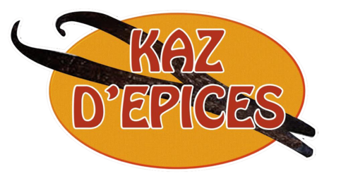 Kaz d'épices