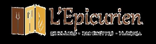 L'Epicurien