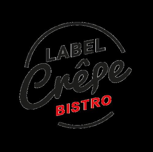 Le Latino Bar
